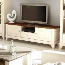 Wohnzimmer M El Modern Wohnzimmermöbel Holz Modern Rheumri Com Wohnzimmer Weiß Grau