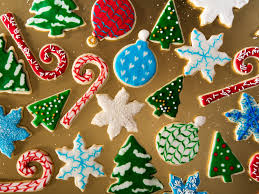 a royal icing tutorial decorate christmas cookies like a boss