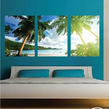 great benefits of wall murals many people do not realize naindien wall decals quotes home depot