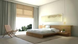 exemple deco chambre chambre deco design deco chambre bouddha 12 avignon deco