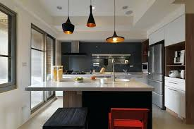 kitchen island accessories hanging lights for kitchen island simple contemporary kitchen
