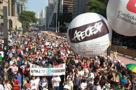 o governo de sp nao vai pagar bonus aos professores em 2016 governo alckmin suspende bônus aos professores educação estadão