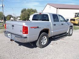 Dodge Dakota Truck Parts - dodge dakota brims import