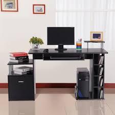 bureau pour pc fixe bureau pour pc fixe bureau idées de décoration de maison p7nlmqalx1