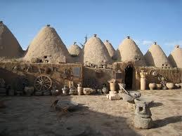 modern adobe houses nabelea com