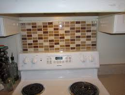 temporary kitchen backsplash removable tile backsplash home tiles