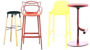 tabouret design cuisine bureau tabouret bar design bois cuisine fauteuil 8
