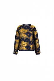 Landhausk Hen G Stig Online Kaufen Die Besten 25 Klamotten Online Kaufen Ideen Auf Pinterest Mode