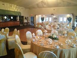 Cheap Wedding Venues Nyc 65 Best Map Of Buffalo Wedding Venues Images On Pinterest New