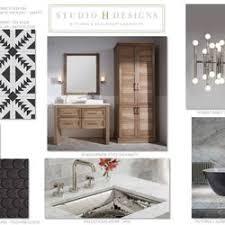 Kitchen Cabinets Santa Rosa Ca by Studio H Designs Kitchen U0026 Bath 601 Elsa Dr Santa Rosa Ca