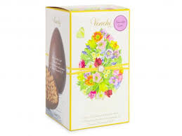 Easter Decorations Selfridges by 15 Best Luxury Easter Eggs The Independent