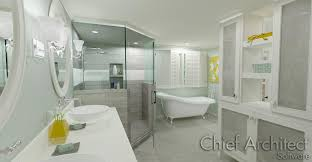 Chief Architect Kitchen Design by Freelance Kitchen Closet Interior And House Design U2013 Freelance
