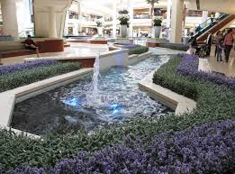 gardens mall palm beach gardens