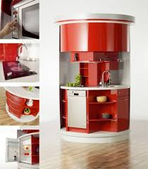Home Design Business by Designing Solutions Kitchen Design Business Rigoro Us