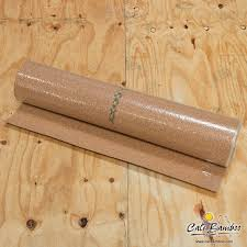 how to choose a hardwood floor underlayment