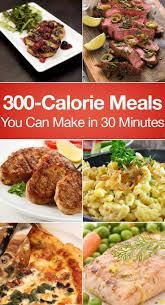 best 25 300 calorie meals ideas on pinterest low calorie meals