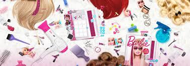 images u003e barbie pictures imvu