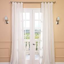 Single Panel Window Curtain Designs 52 Best Curtain Ideas Images On Pinterest Curtain Ideas