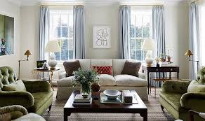 styles of furniture for home interiors 6 decorator lessons for rooms with timeless style