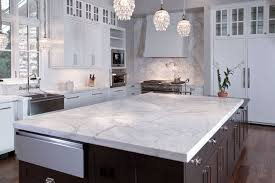 White Kitchen Cabinets And White Countertops Modern Kitchen New Modern White Kitchens Design Ideas White