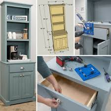 kreg cabinet hardware jig kreg tool home facebook