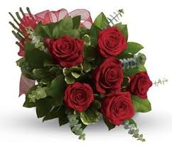 send roses online 24 best roses single bunches images on flower