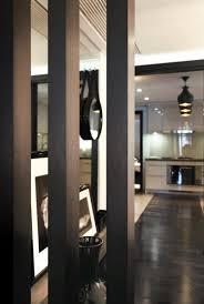 Kelly Hoppen Kitchen Interiors City Apartment In Hong Kong By Kelly Hoppen Aboutdecorationblog
