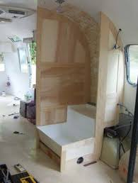Interior Design Forums by Good Shower Wall Covering On Reno Page 3 Airstream Forums