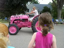 pink sparkly cars my gladiolus is acting up again a hometown reunion kathy u0027s