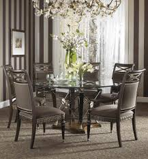 designer dining room sets caruba info