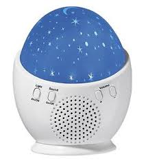 baby light and sound machine night light sound machine baby dream tones led star sleep noise