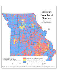 Usda Loan Map Archived Statewide Service Maps Mobroadbandnow