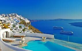 greece best layaway greece payment plan travel agents package
