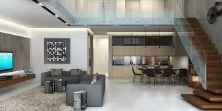 2 floor apartments floor plain two floor apartment intended story interior design