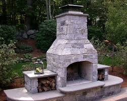 outdoor entertainment 11 best outdoor entertaining areas images on pinterest outdoor
