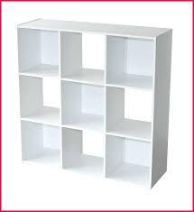 casier de bureau metal design d intérieur casier bureau 230742 de rangement unique