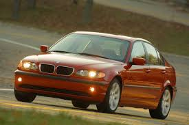 100 reviews bmw 3 series all models on margojoyo com