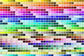pantone color of the year 2016 pantone color of the year 2016 tjm promos inc