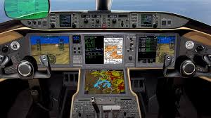 100 erj 145 cockpit study guide cirrus announcements