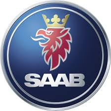car logos saab car logo brandedlogos net pinterest car logos cars and