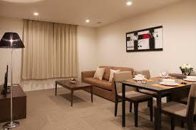 1 bedroom apartment in 1 bedroom apartment hakuba grand apartments