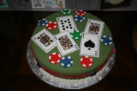 ever after cake designs birthday cakes another casino birthday