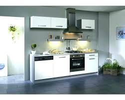 modele cuisine amenagee modele cuisine equipee italienne photo socialfuzz me
