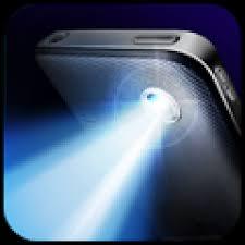 go flashlight apk cool flashlight apk for android