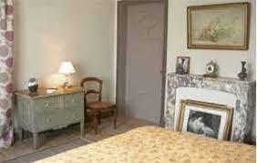 chambre d hotes caen chambre d hôtes de charme villa helianthe à caen