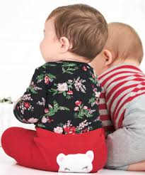 best deals for infant products black friday 2016 the best black friday shopping deals in singapore and abroad