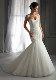 wedding dresses u0026 bridal gowns morilee part 2
