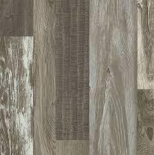 woodland reclaim original barn gray l6627 laminate