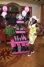 bridal shower centerpieces best wedding decorations bridal shower decorations ideas