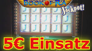 Meine Stadt Baden Baden Book Of Ra Jackpot Casino Baden Baden Youtube